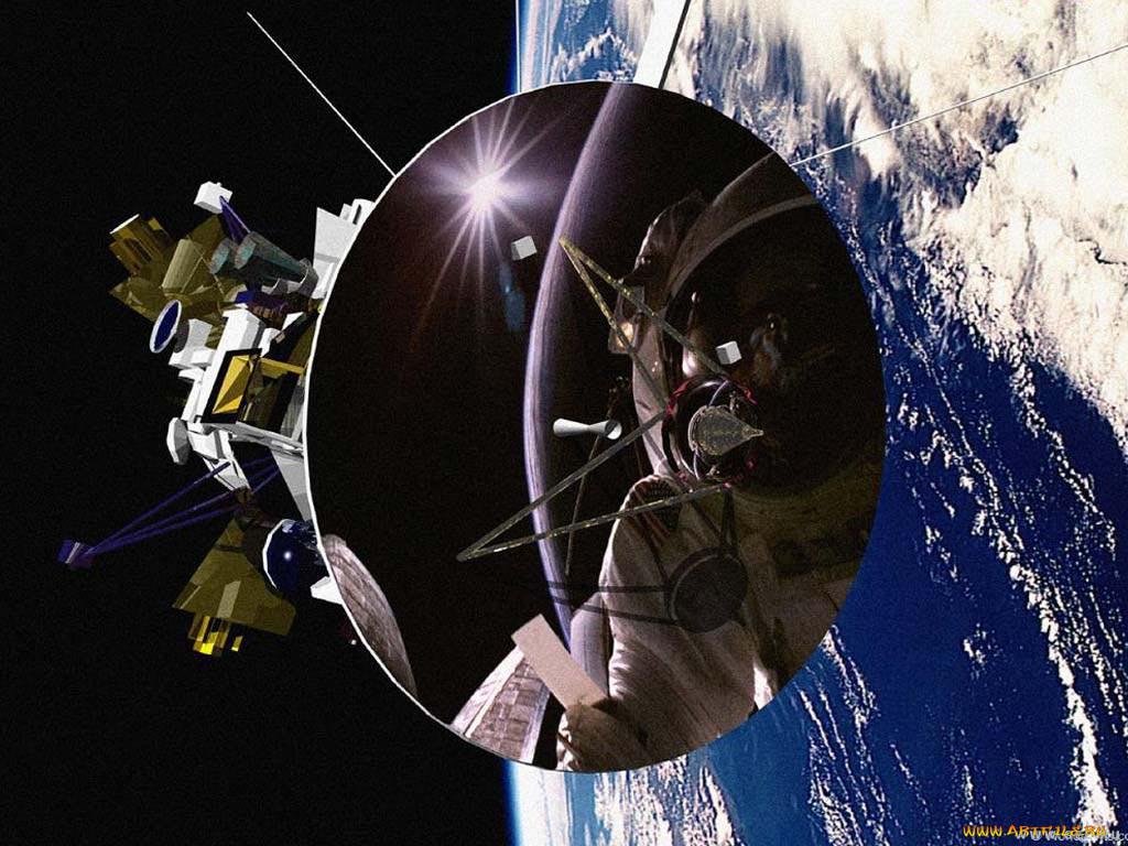 космос, космические, корабли, станции